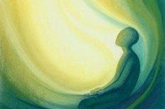 Osobní prožitek vepsaný do koletivního vědomí